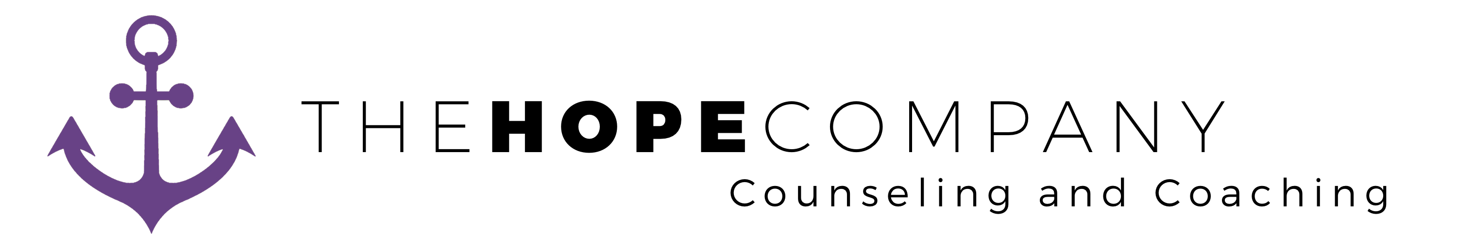 The Hope Company, LLC